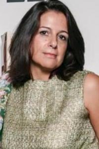Elisabetta Bani